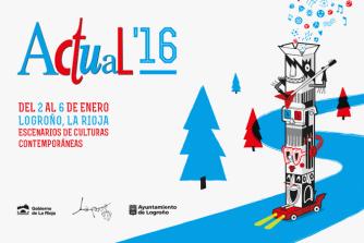 actual-festival-2016